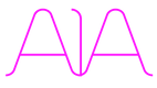 AIA_logo_pink2_edited.png