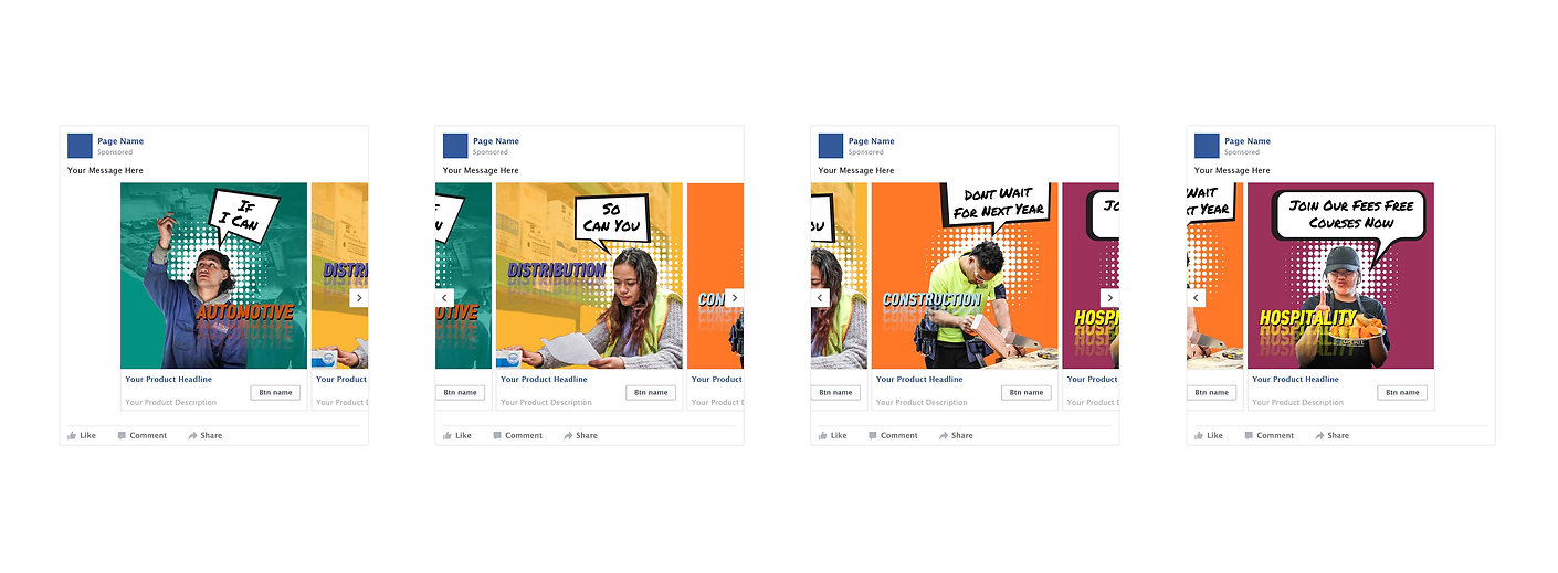 facebook-carousel-mockups-Youth-Ad.jpg