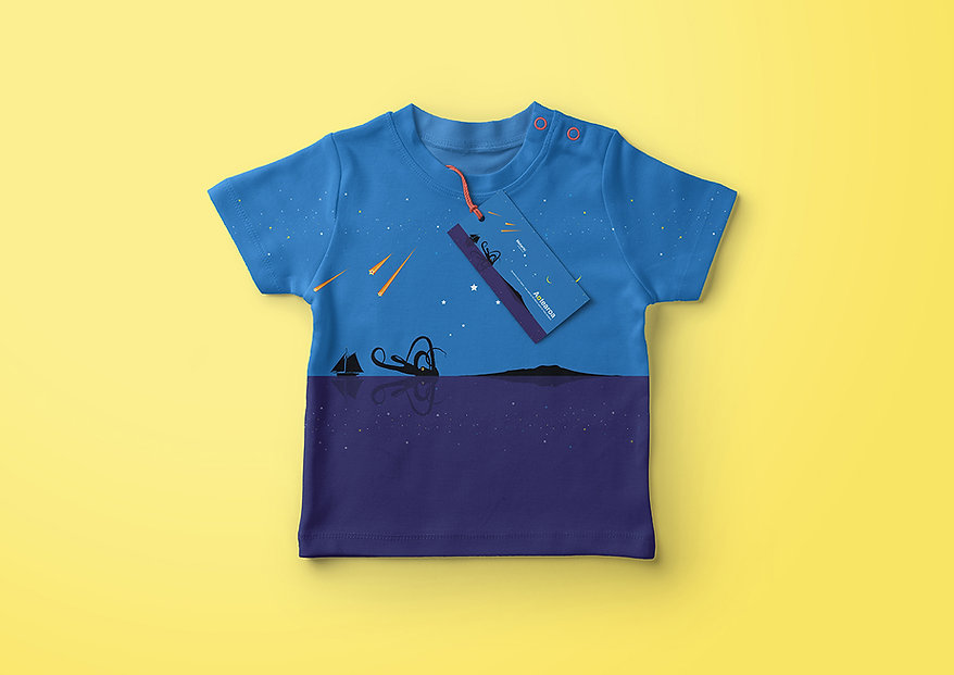 Design Illustu Baby-T-Shirt-Mockup.jpg