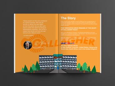 NZ | 2018 | Gallagher