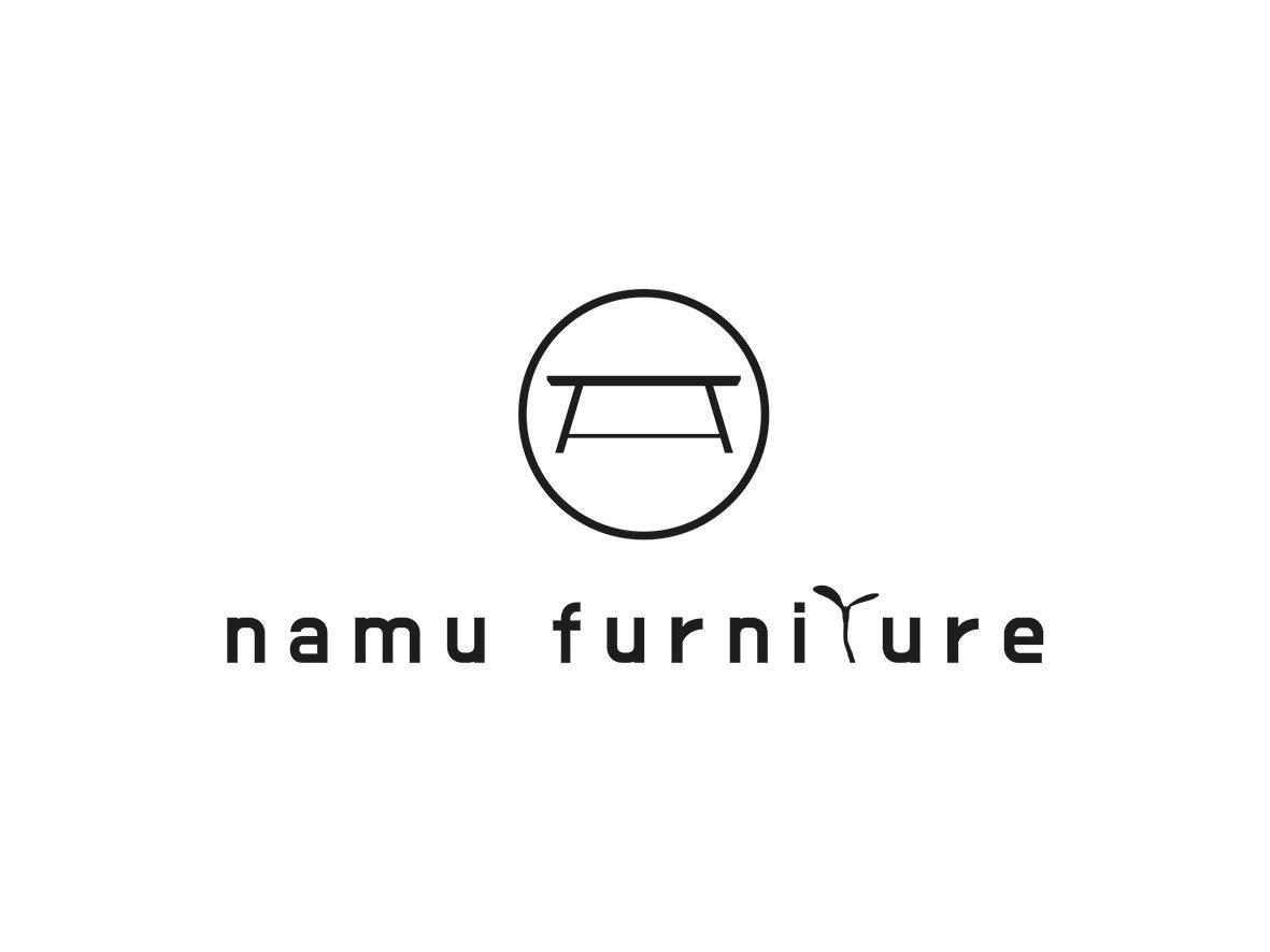 NAMU FURNITURE LOGO_-03.jpg
