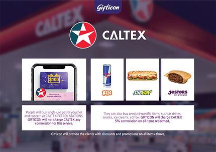 5_Feb_2020_CALTEX-09.jpg