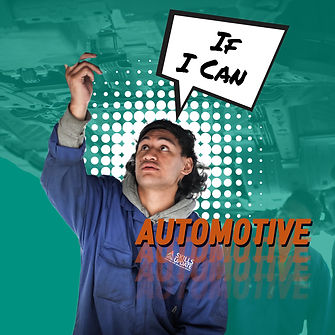 Youth Ad-1Automotive.jpg