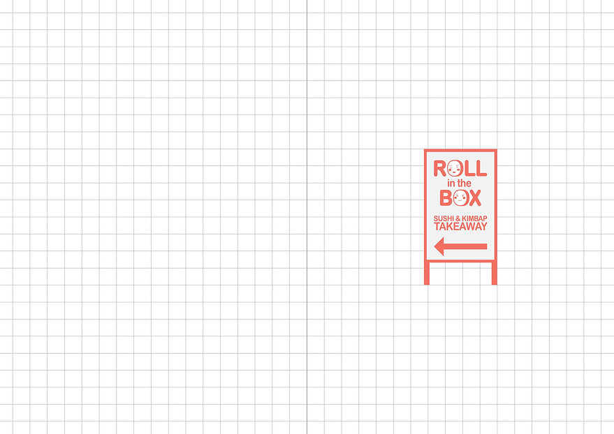 ROLL IN THE BOX BRAND GUIDE LINE18.jpg