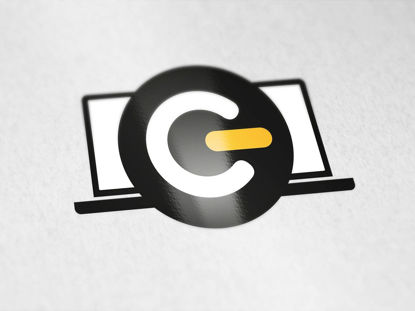 PC Planner-Brand Identity