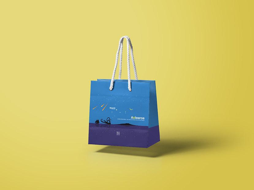 Gravity-Jewelry-Paper-Bag-Mockup.jpg