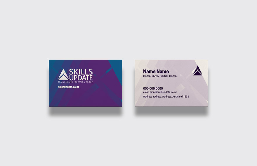 BUSINESS-CARDS_TOP-VIEW-2.jpg