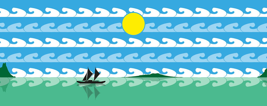 Rangitoto-Island-M.jpg