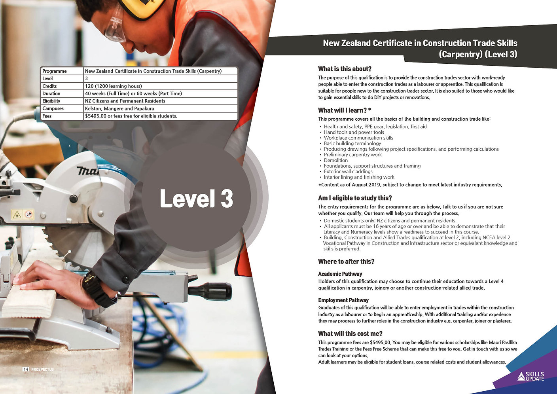 2019_Skills Update Prospectus8.jpg
