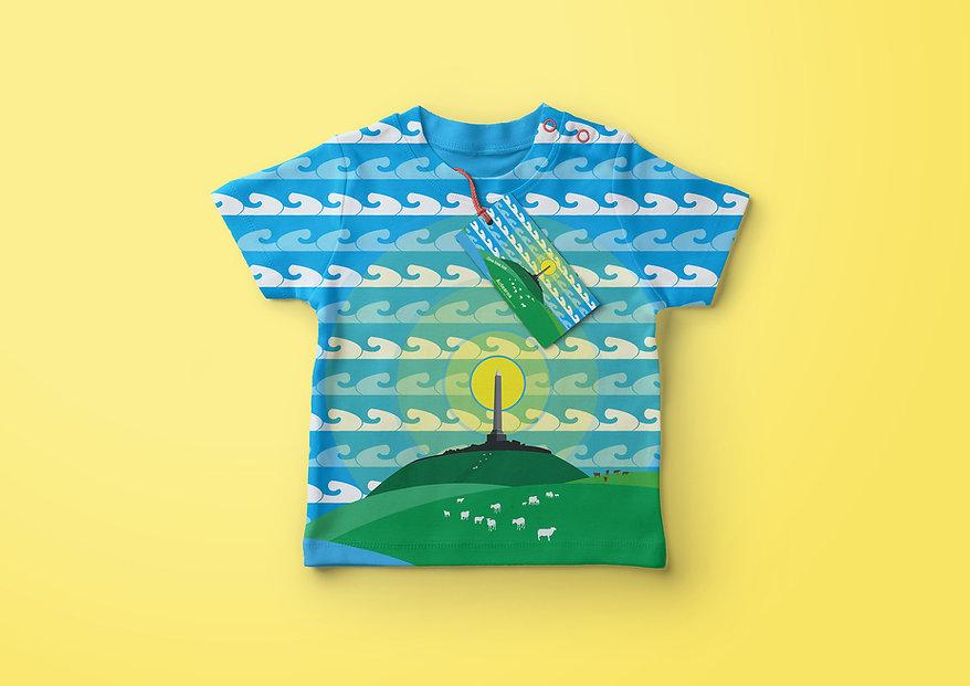 Design Illustu Baby-T-Shirt-Mockup-3.jpg