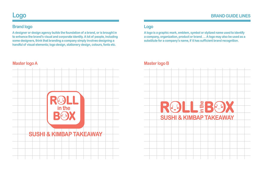 ROLL IN THE BOX BRAND GUIDE LINE7.jpg