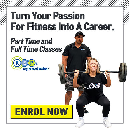 600x600_Turn-Your-Passion-For-Fitness-In