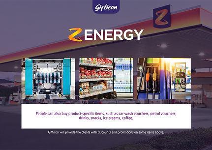 7_May_2020_Z-Energy-04.jpg