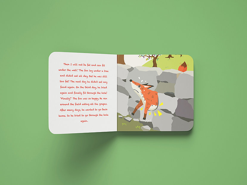 Childrens_Book_TALMUD_005.jpg