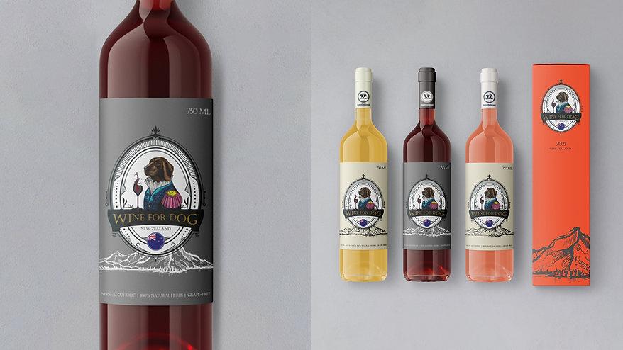 Wine-for-dog-2.jpg