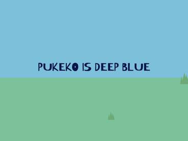 NZ | 2019 | PUKEKO ANIMATE_1280x720.mov