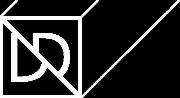 Dave_Logo_W_Box.png