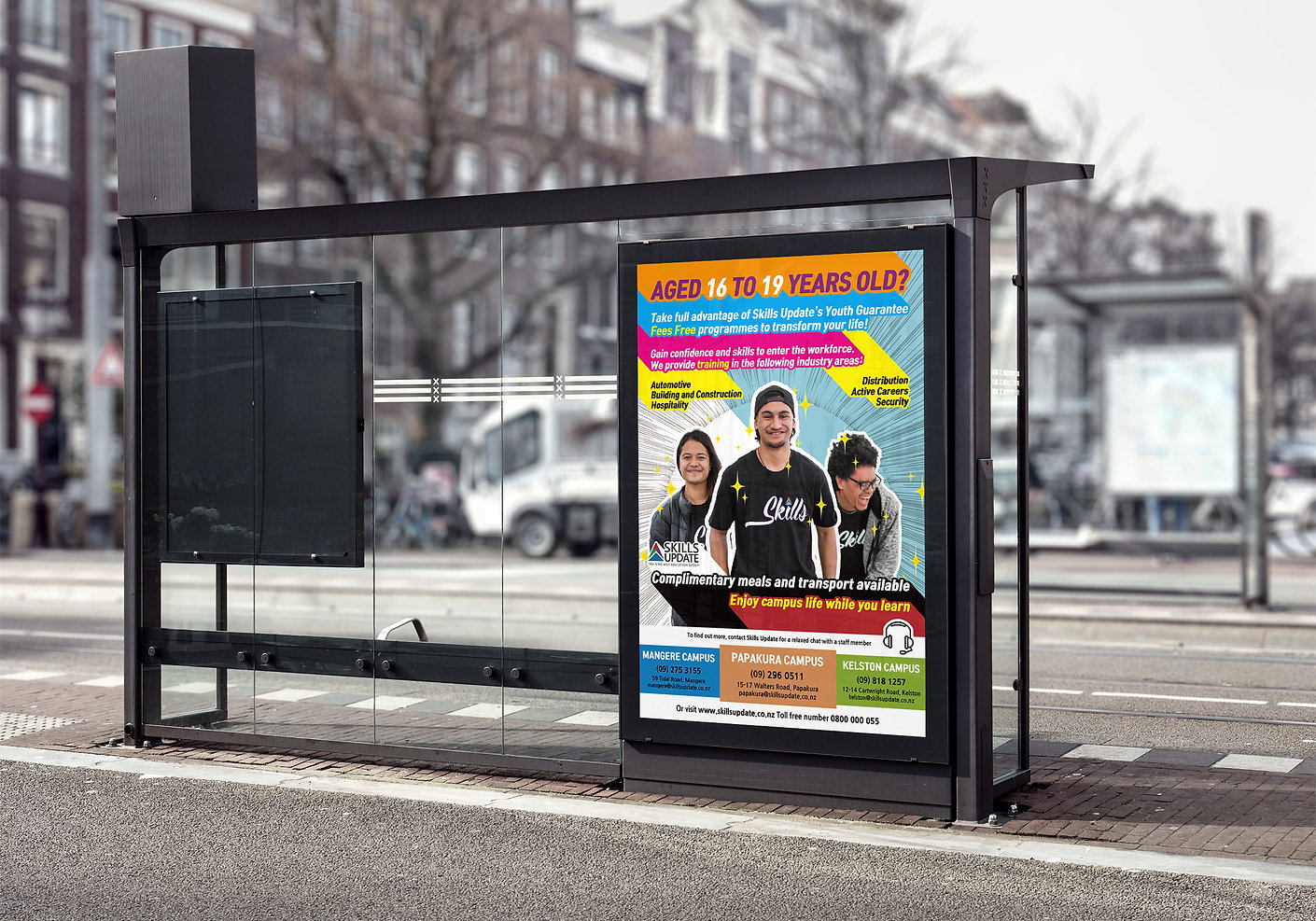 Bus-Stop-Billboard-MockUp-2.jpg