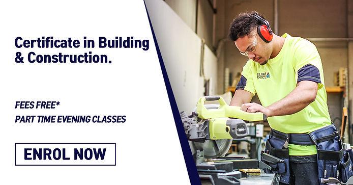 1201x629-Certificate-in-Building-&-Const
