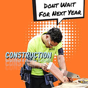 Youth Ad-1Construction.jpg