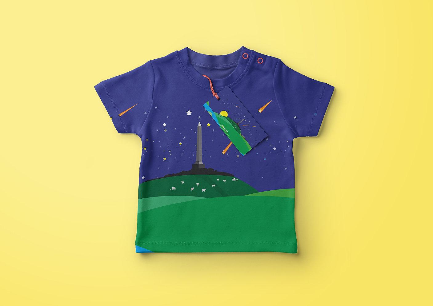 Design Illustu Baby-T-Shirt-Mockup-1.jpg