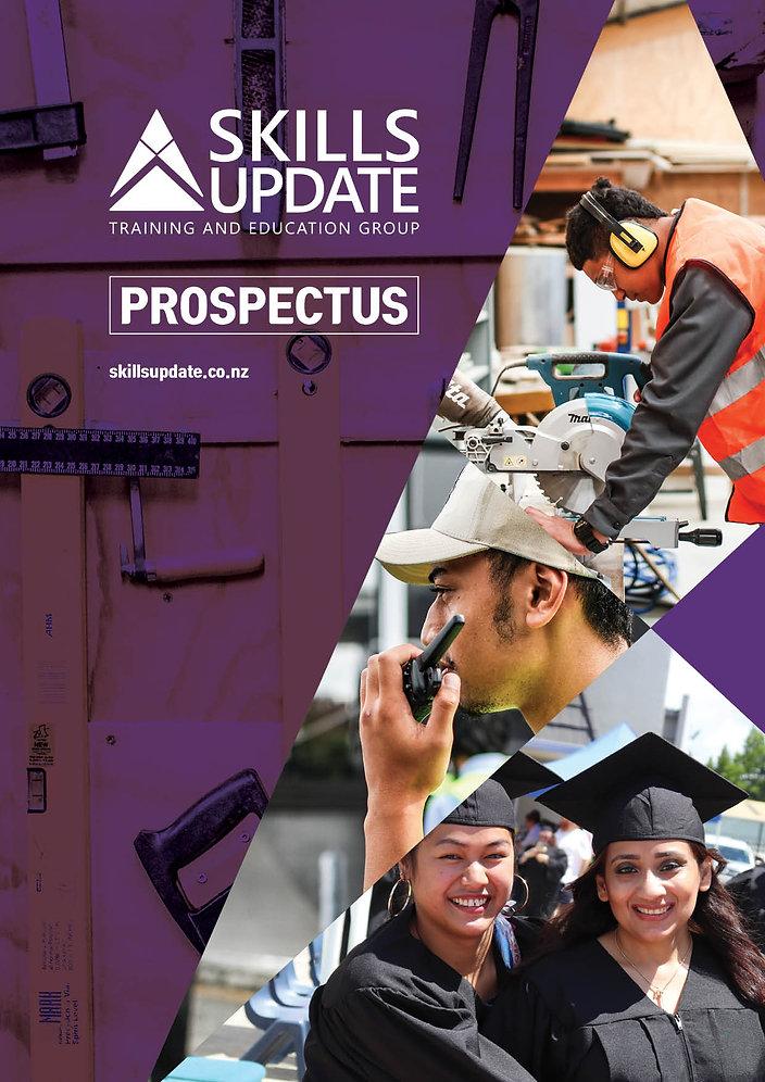 2019_Skills Update Prospectus.jpg