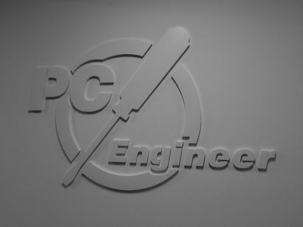 PC Engineer