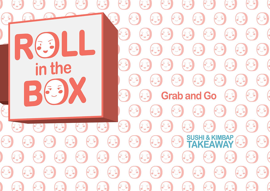 ROLL IN THE BOX BRAND GUIDE LINE2.jpg
