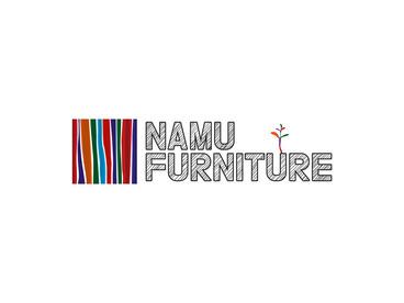 NZ | 2018 | NAMU FURNITURE