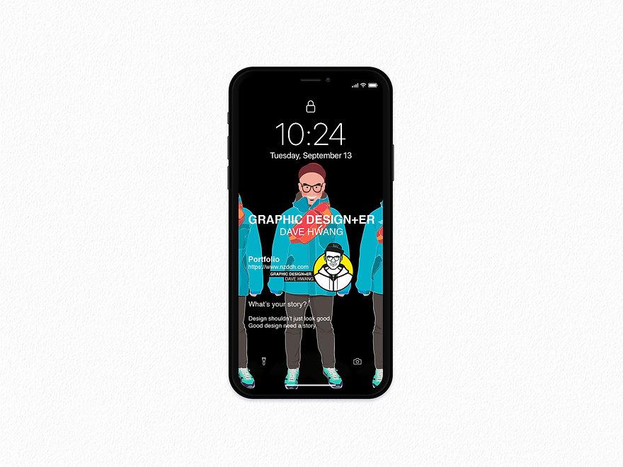 free_iphonex_mockup.jpg