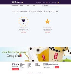 09_Apr_2020_Gifticon-Website-9.jpeg