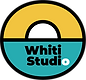 Whiti-Studio-Logo.png