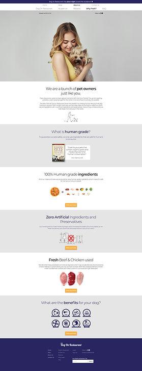 Dog-On-Restaurant-Why-Fresh_.jpg