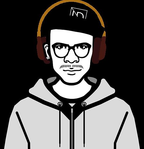 Dave_Logo_WBG-2_Character.png