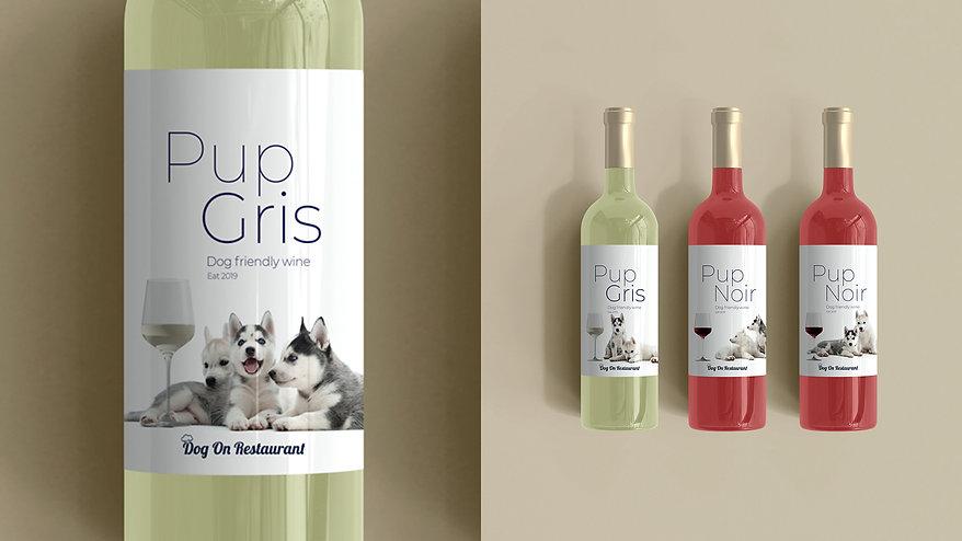 Dog_Wine_Pupgris_B.jpg