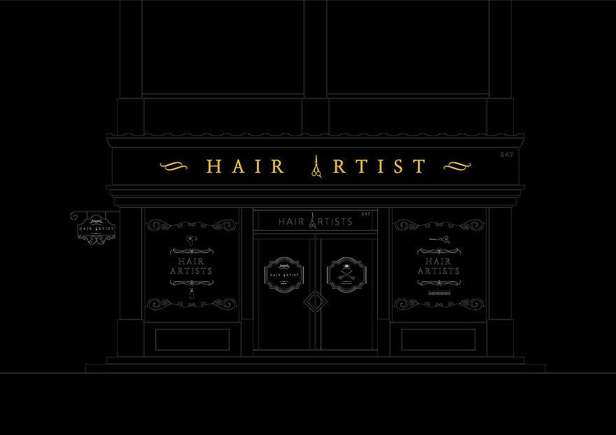 1_Mar_2021_Hair Artist_Logo.jpg