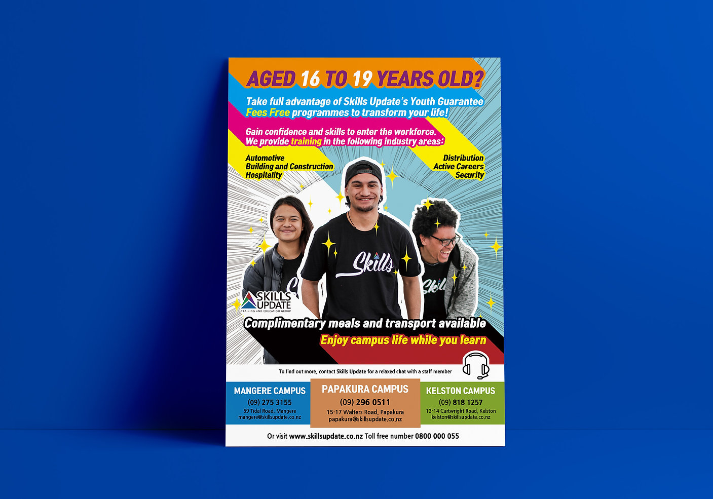 Poster-MockUp-Vert-and-Horiz-2.jpg