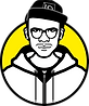 Dave_Logo_YBW_Character.png