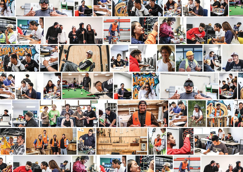 2019_Skills Update Prospectus2.jpg