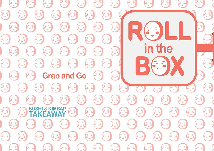 ROLL IN THE BOX BRAND GUIDE LINE19.jpg