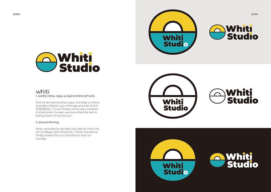 Artboard-4.jpg