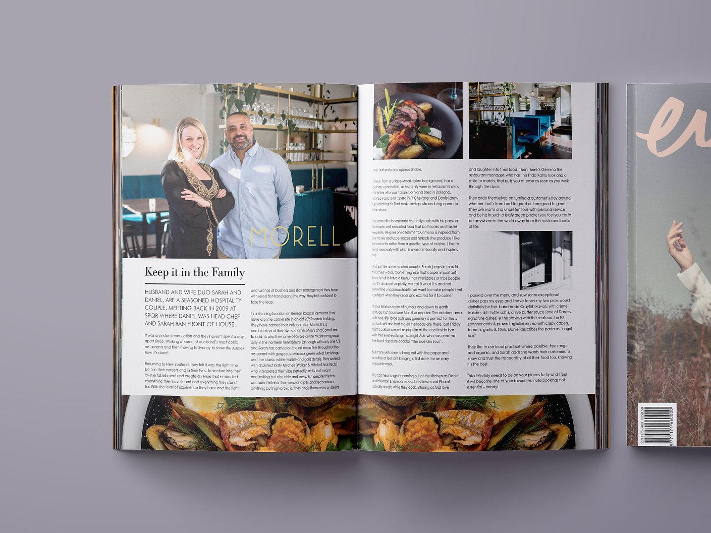 EYE-Magazine.jpg