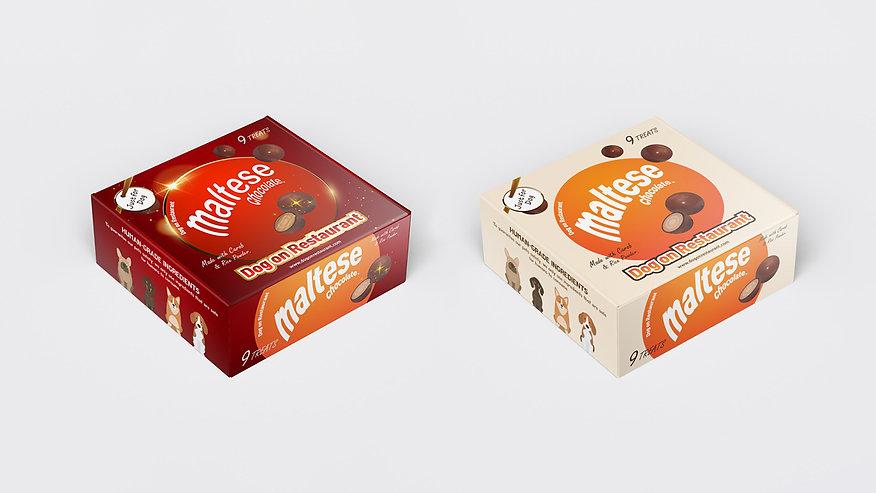 Maltese-Chocolate-boxjpg.jpg