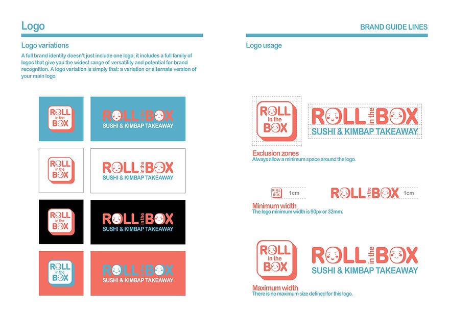 ROLL IN THE BOX BRAND GUIDE LINE8.jpg