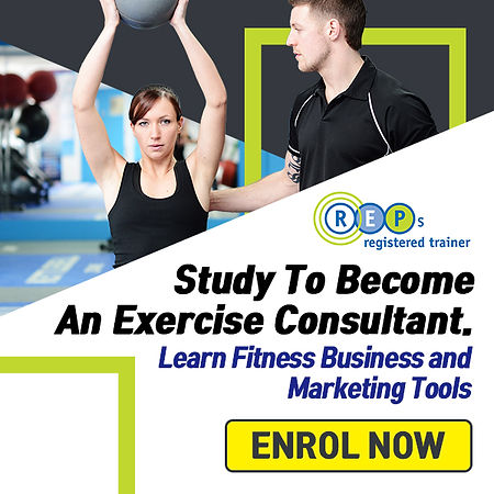 B_600x600_Study-To-Become-An-Exercise-Co