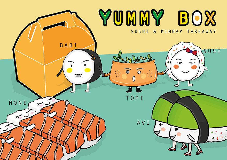 YUMMY BOX-F-02.jpg
