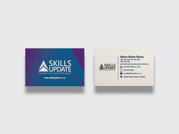 NZ | 2019 | Skills Update