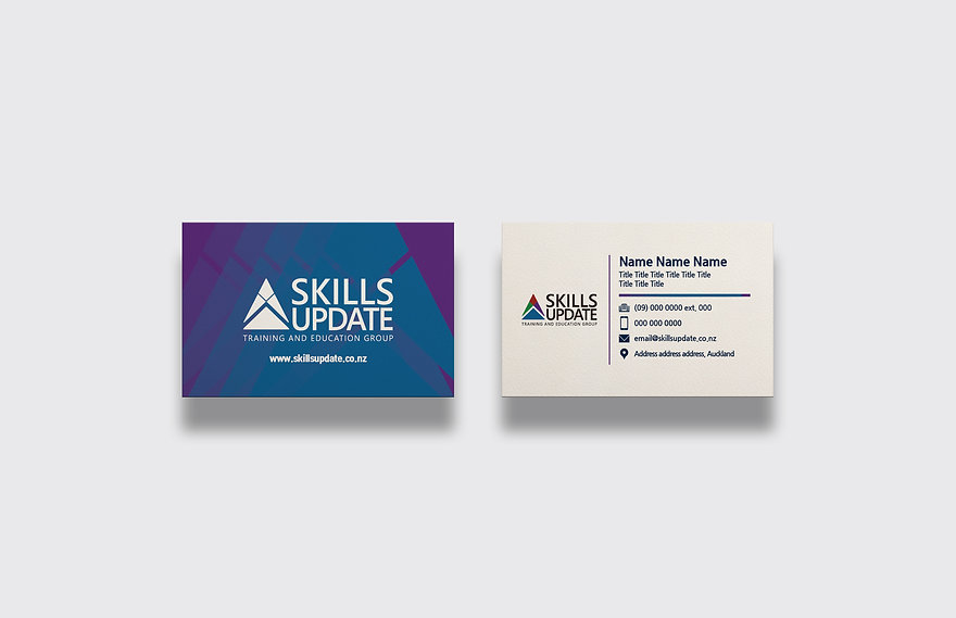 BUSINESS-CARDS_TOP-VIEW-A.jpg