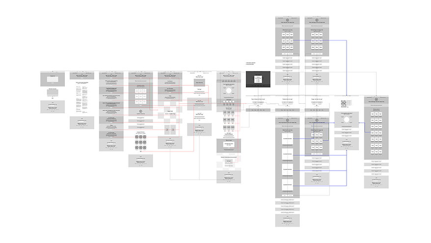 DOR_NEW_WEB_UX.jpg