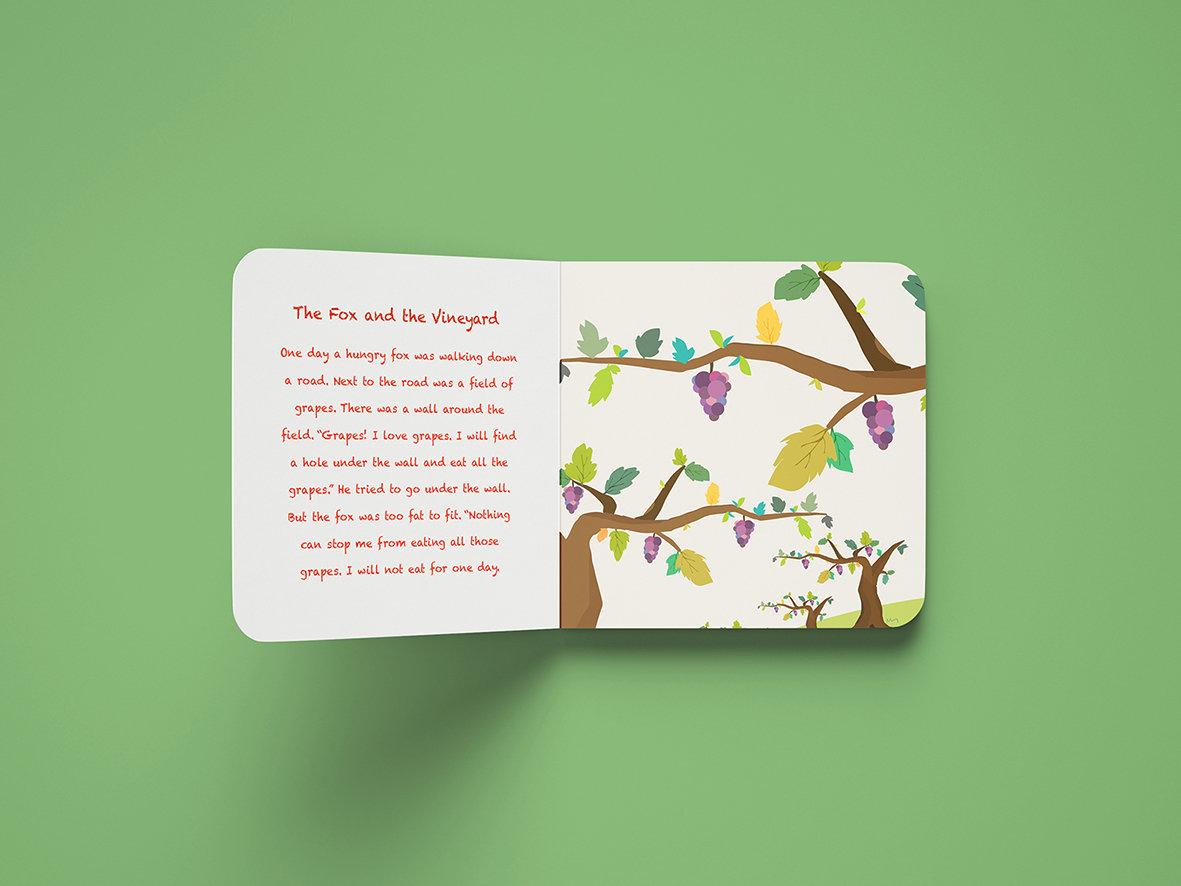 Childrens_Book_TALMUD_004.jpg